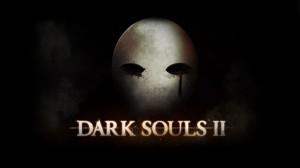 tumblr_static_dark-souls-2-wallpaper-1 (1)