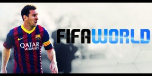 FIFA Free-to-Play