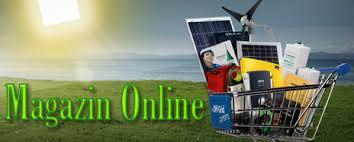 magazin_online