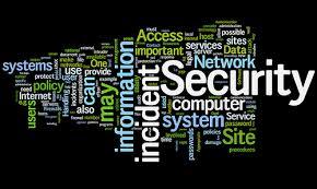 securitatea_paginilor_web
