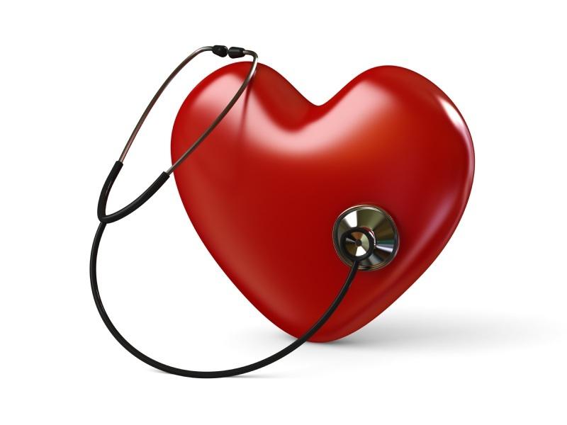 cardiologi in Targu Mures 2017