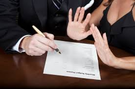 avocati buni de divort in Cluj 2017